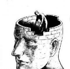 Resultado de imagen de la personalidad psicologia