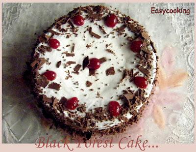 Eggless Cake Shop Prestwood