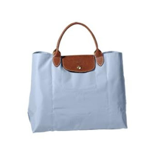 67bf58c1d832 Charming the Birds from the Trees  Longchamp Bags...