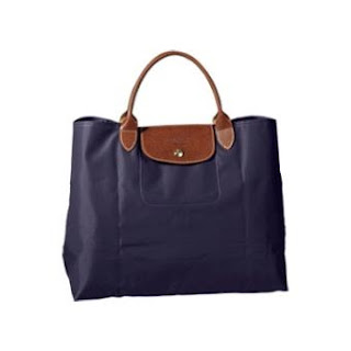 4118f80b646e It has been a year since I bought my last handbag. Now that I have more  things to haul around