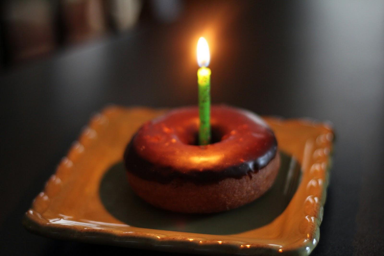 pull happy birthday jesus