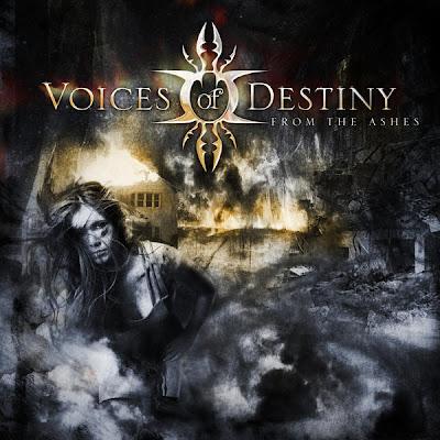 http://2.bp.blogspot.com/_6IxeL1PRYH4/S4i6xqKxGTI/AAAAAAAACuk/uT-2TtkfTaU/s400/Voices+Of+Destiny+-+From+The+Ashes+by+Eneas.jpg