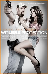 Witless Protection Movie