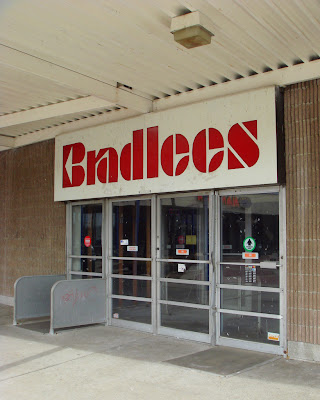 Clothing stores in middletown ct