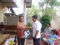 Laporan Temu Pendengar Perdana Borneo Listeners Club 2