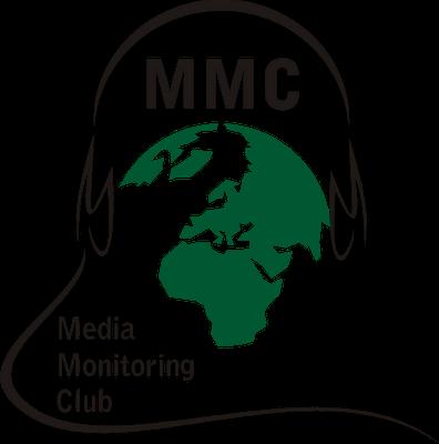 Lomba Merancang Logo dan Kartu Anggota Media Monitoring Club 6