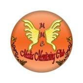 Lomba Merancang Logo dan Kartu Anggota Media Monitoring Club 15