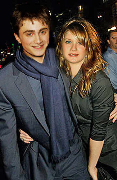 Harry And Ginny Wedding Night Fanfiction - #traffic-club