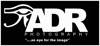 ADR Photography