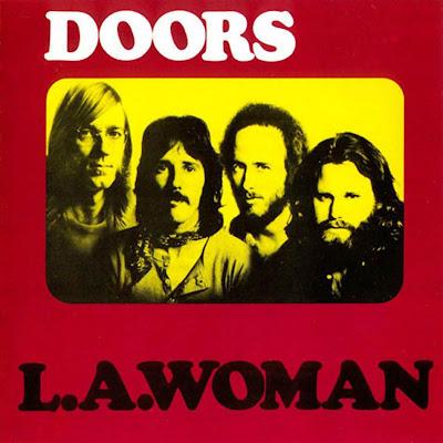 L.A.+Woman_+40th+Anniversary+Mixes+%5BBonus+Tracks%5D.jpg