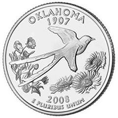 Click here to make extra money in Oklahoma