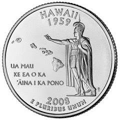 make extra money in Hawaii, realstat.info