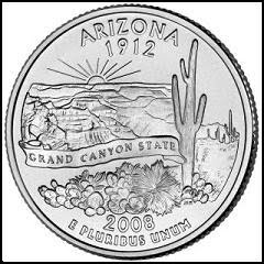 Arizona Money