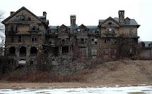 Interiorstate 200 Rooms Of Scare