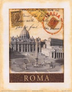 republikken i romerriket