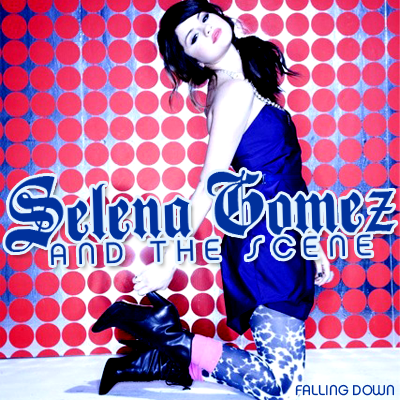 Tell and album kiss mp3 download gomez selena free