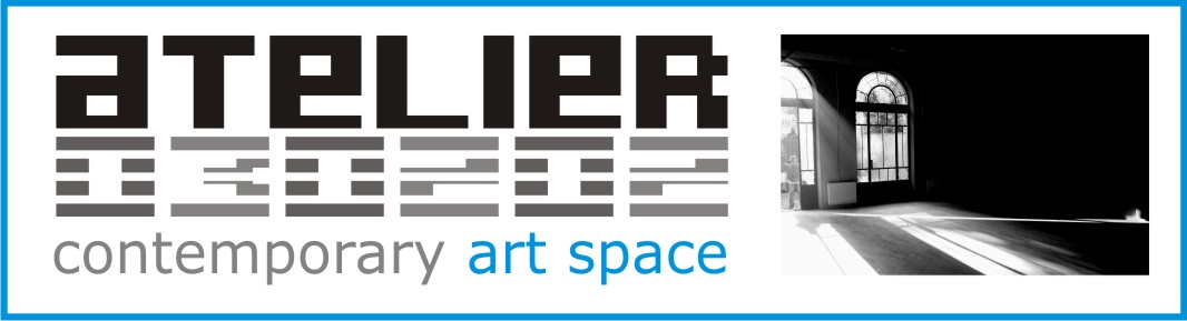 atelier 030202 / contemporary art space