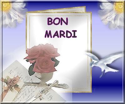 Bon+mardi