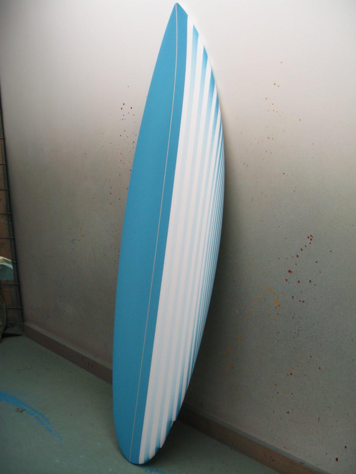 surfboards love color custom for bob