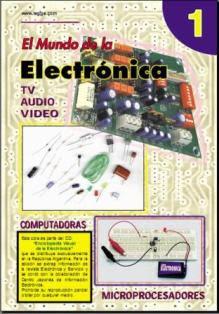 Mundo de la Electrónica