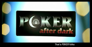 'Poker After Dark'