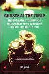 Des Wilson's 'Ghosts at the Table'