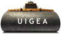UIGEA steamrolls along