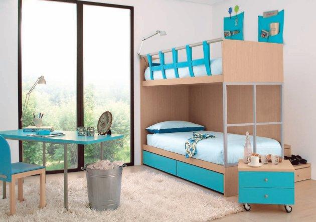 room5 Childrens Bedrooms