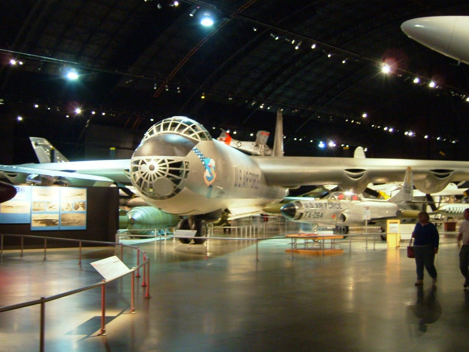 dayton air force museum related keywords dayton air force museum long tail keywords keywordsking. Black Bedroom Furniture Sets. Home Design Ideas