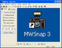 MW SNAP FREEWARE DOWNLOAD