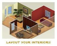 Programmi di progettazione gratuiti progettare insieme for Disegnare piantina casa gratis