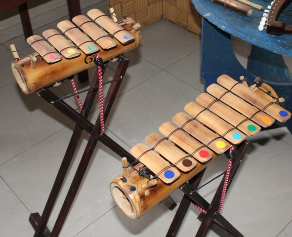 Clases de guitarra - 2 7