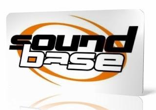 تحميل تنزيل برنامج تركيب الصوت Soundbase برابط مباشر