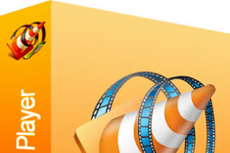 تحميل برنامج VLC Media Player Portable