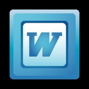 تنزيل برنامج الورد فيوار Microsoft Office Word Viewer 11.8