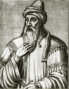 Sultan Noor Ud Din Zangi  A Great Muslim Leader