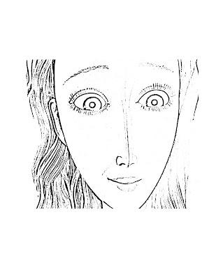 despero coloring pages - photo#34