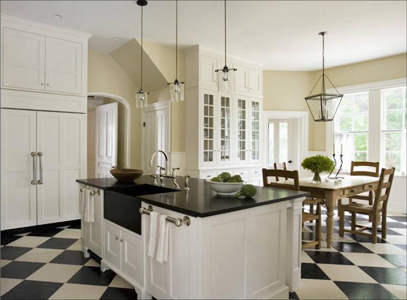 rocky bella white kitchen cabinets