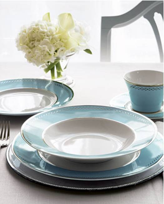 Dinnerware | Simple Home Decoration