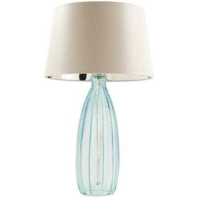 Tiffany Table Lamptiffany Table Lampstiffany Lamps China