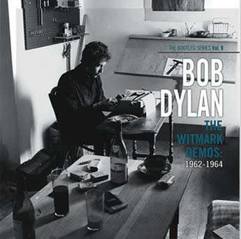 Babyblueonline Coming Oct 19th Bob Dylan To Release