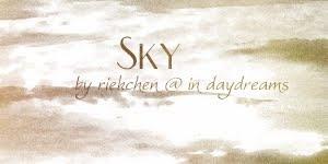 Sky Brushes