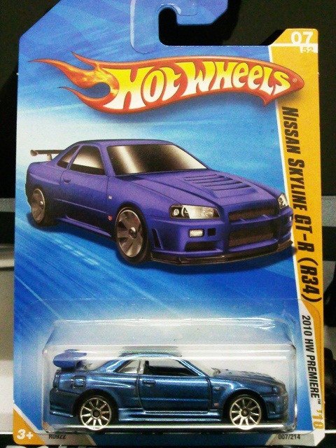 Hot Wheels Speed Machines Need For Speed Hot Wheels Cars Tomica