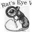 A Rat's Eye View: The Republican National Committee (and party) Theme Song