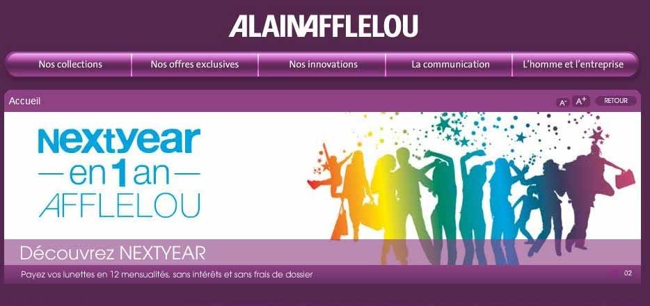 acheter-lunettes moins cher  www alain afflelou fr com opticien 0633c6cbe36d