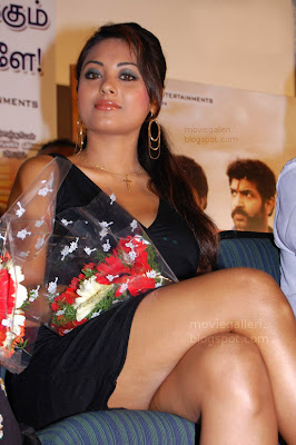 Meenakshi Tamil Actress Hot Pics Images Gallery | New Movie