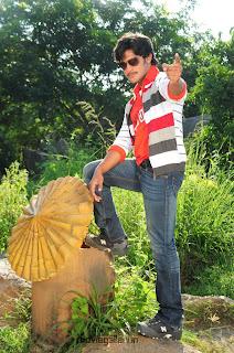 Prema Kavali Movie Photo Gallery, Prema Kavali Stills, Images