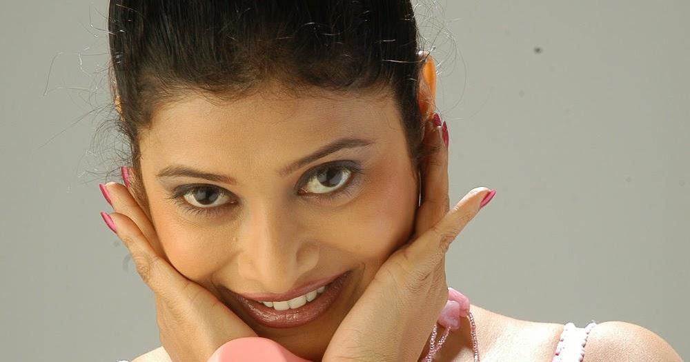 Shobana Nayudu Hot Stills, Hot Photo Gallery, Pictures