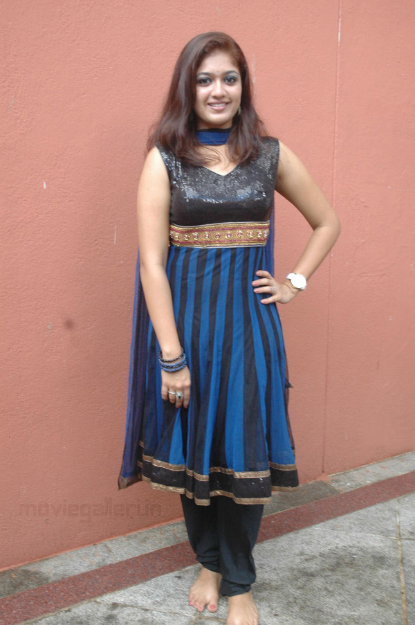 Kajal Agarwal Cute Wallpapers Meghana Raj Latest Stills Meghana Raj Latest Photo