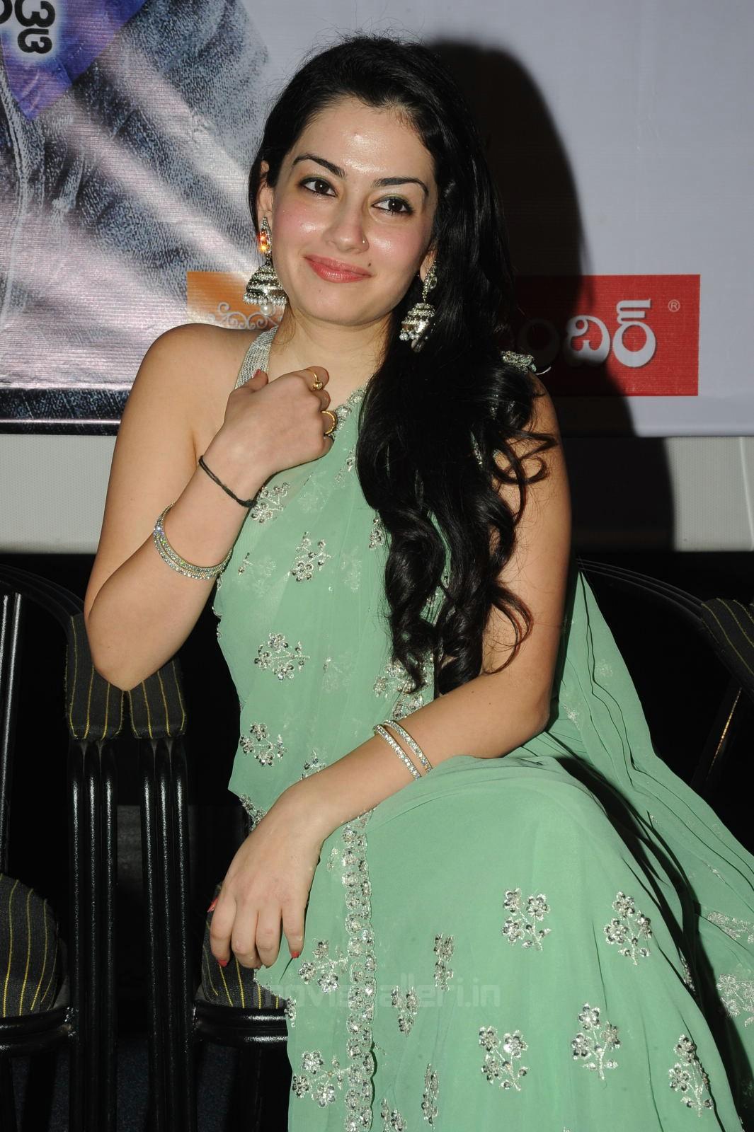 Anushka Shetty Cute Wallpapers Telugu Actress Shambhavi New Hot Photos Shambhavi Hot